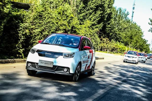 电咖EV10全面、真实、客观评价及使用心得