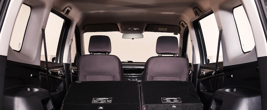长安欧尚EV正式上市 售价为10.98万元 8年或12万公里质保