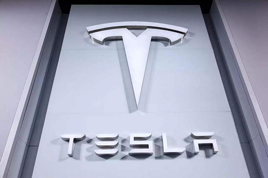 特斯拉1.45亿美元上海买地 扩大本土汽车产能