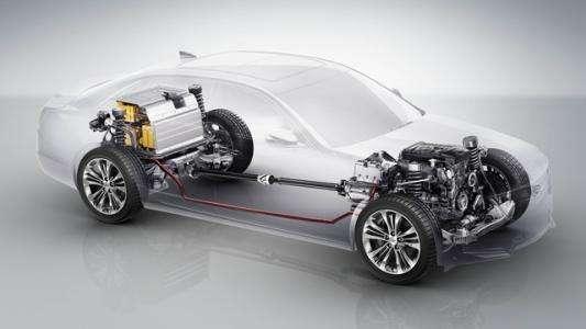 浅谈北欧国家电动汽车普及应用近期发展现状