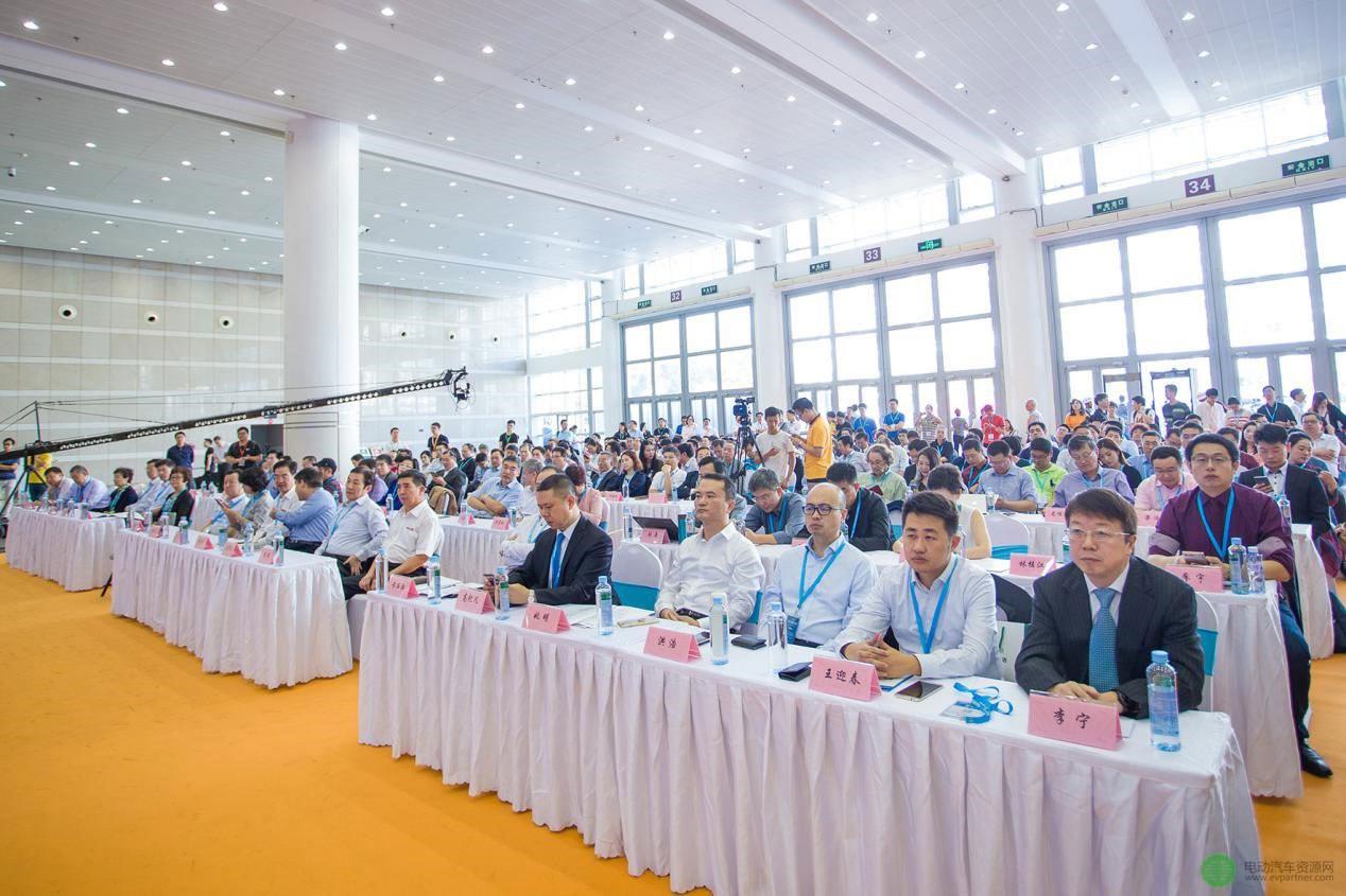 2018新能源绿色节能环保产业博览会10月12-14在厦门举行.jpg
