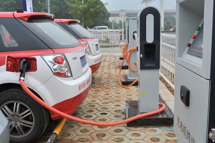 新能源汽车商业保险近期公开征求意见