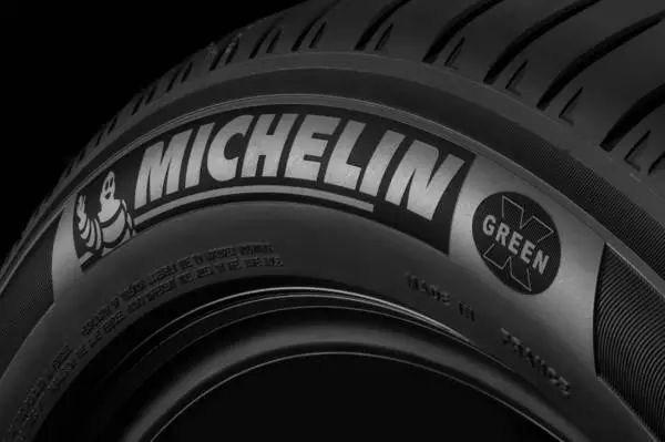 电动车专用轮胎给轮胎制造商带来新挑战