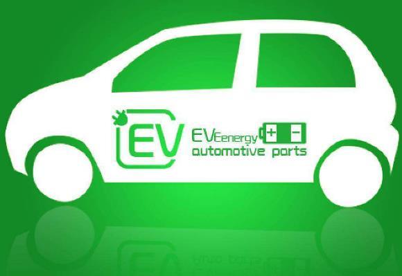4月份国家和地方出台的新能源汽车新政策汇总