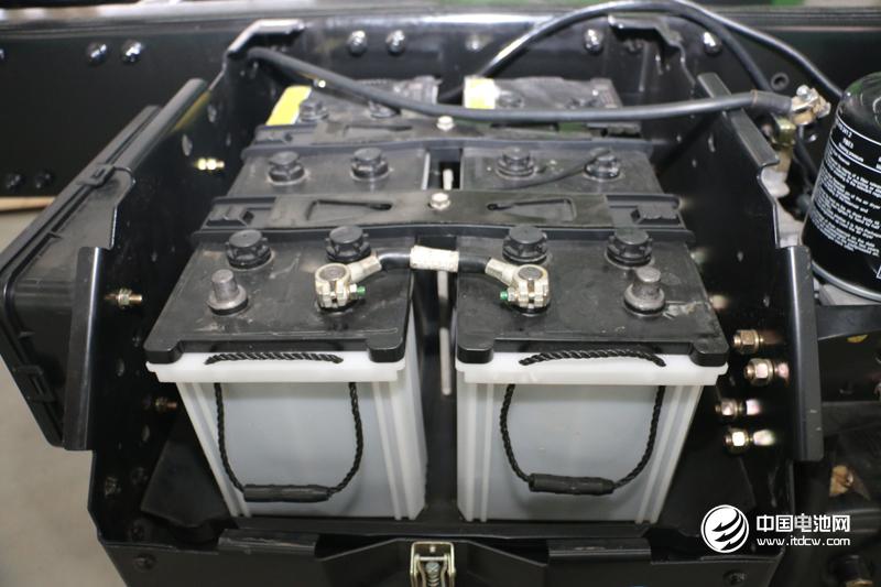 2018年铅酸蓄电池出货量达到510GWh 规模增速放缓