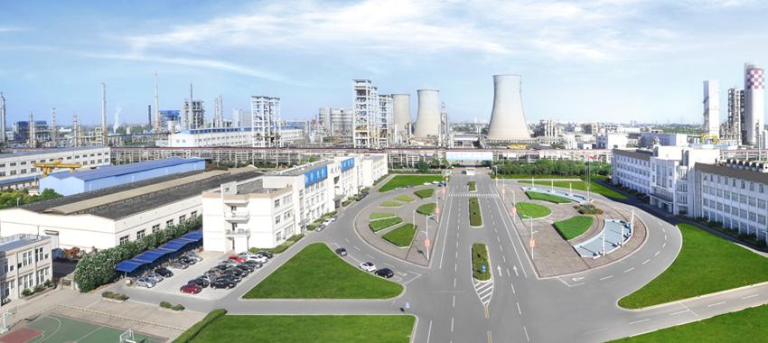 华昌化工上半年净利1.96亿 拓展氢能产业领域布局