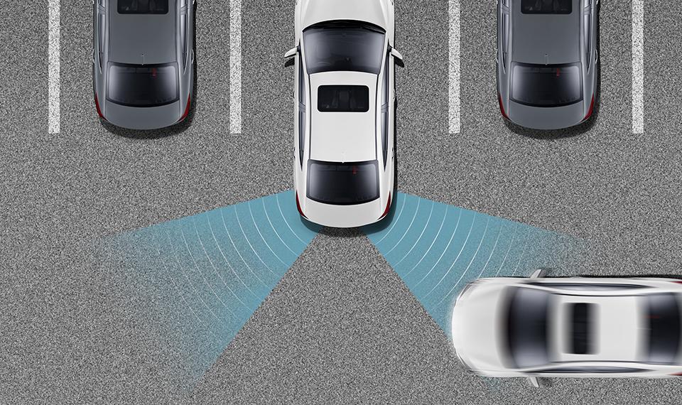 图片来源:现代汽车官网