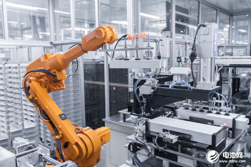 磷酸铁锂市场需求强劲?动力电池高能量密度、高安全技术趋势不改