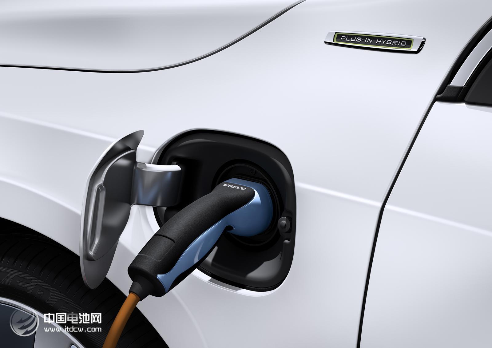 6月新能源乘用车合格证产量7.9万辆 磷酸铁锂装机量占比提至9%
