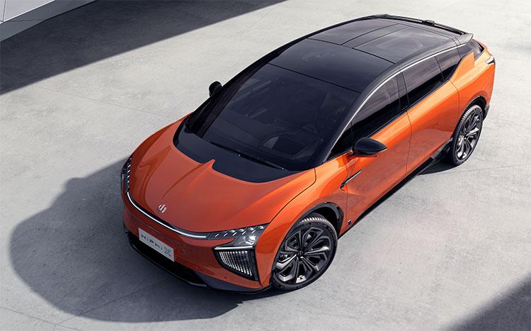 比特斯拉更进一步的智能汽车应该怎么造?