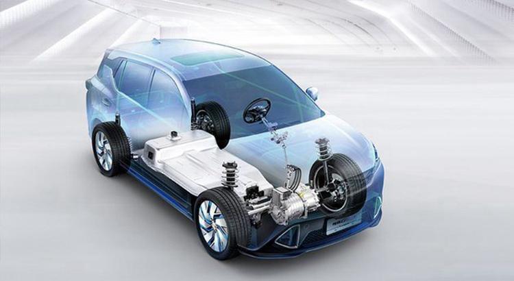 """动力电池""""革命""""真的会来吗?固态电池还离我们有多远"""