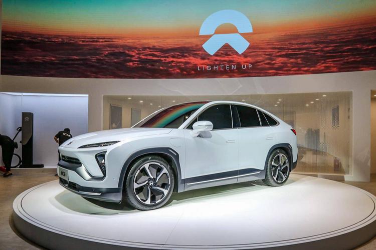 网传蔚来或推磷酸铁锂版本车型 官方回应:不予置评