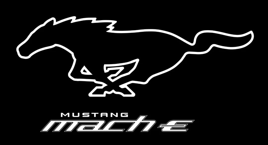 2021年3月交付 Mustang Mach-E交付延迟