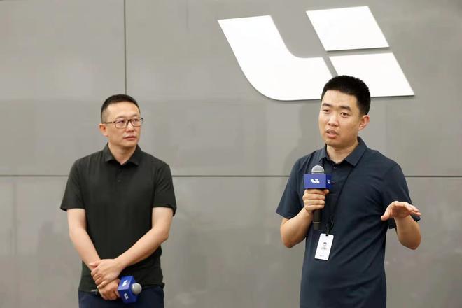 李想:自动驾驶是智能电动车最重要的系统