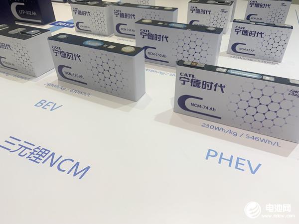 动力电池产能扩张提速 这些锂电产业链企业获益