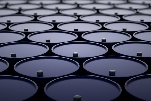 电动汽车可能在2050年将全球炼油需求减少一半